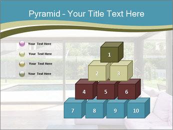 0000079123 PowerPoint Templates - Slide 31