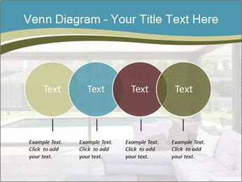 0000079123 PowerPoint Template - Slide 32