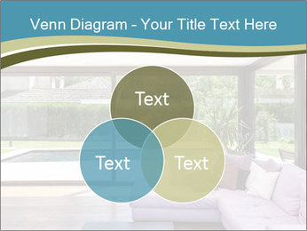 0000079123 PowerPoint Templates - Slide 33