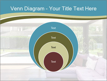 0000079123 PowerPoint Templates - Slide 34