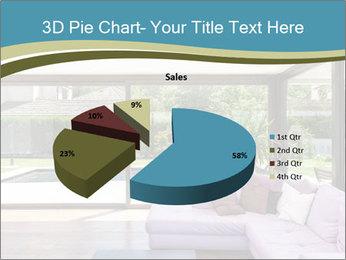 0000079123 PowerPoint Templates - Slide 35