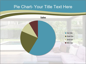 0000079123 PowerPoint Templates - Slide 36