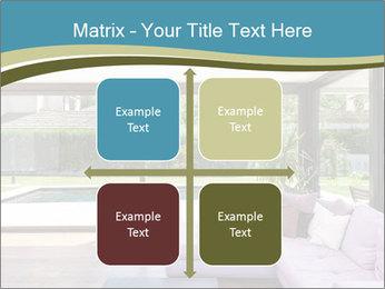 0000079123 PowerPoint Templates - Slide 37