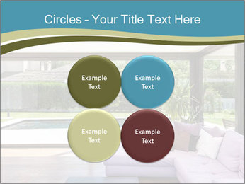 0000079123 PowerPoint Templates - Slide 38