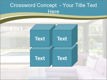 0000079123 PowerPoint Templates - Slide 39