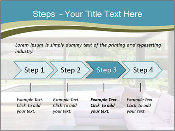 0000079123 PowerPoint Templates - Slide 4