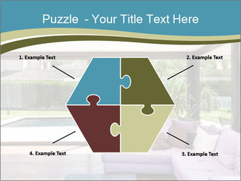 0000079123 PowerPoint Templates - Slide 40