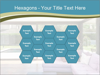 0000079123 PowerPoint Templates - Slide 44