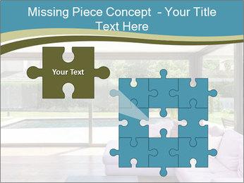 0000079123 PowerPoint Templates - Slide 45