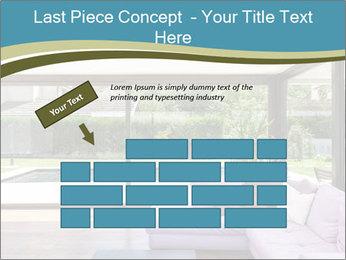 0000079123 PowerPoint Templates - Slide 46