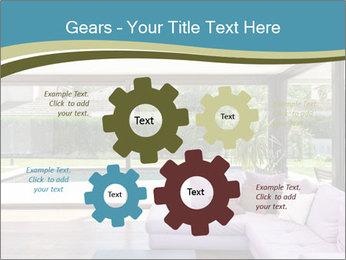 0000079123 PowerPoint Templates - Slide 47