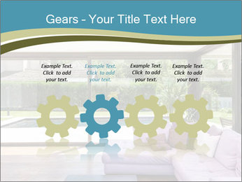 0000079123 PowerPoint Templates - Slide 48