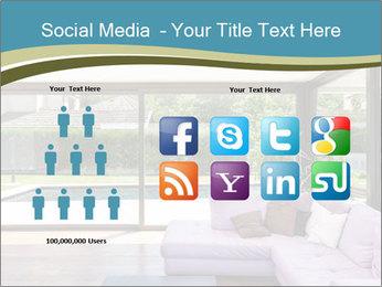 0000079123 PowerPoint Templates - Slide 5