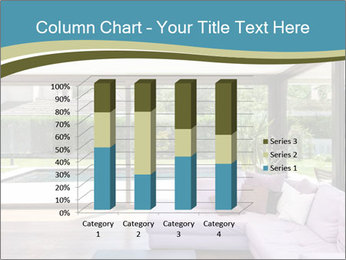 0000079123 PowerPoint Templates - Slide 50
