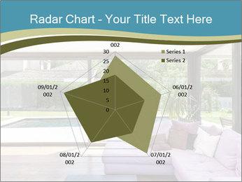 0000079123 PowerPoint Templates - Slide 51