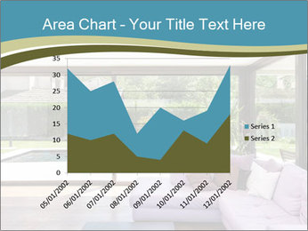 0000079123 PowerPoint Templates - Slide 53