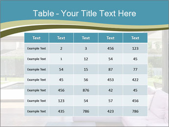 0000079123 PowerPoint Templates - Slide 55