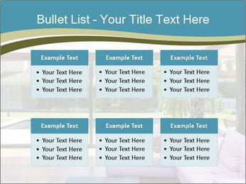 0000079123 PowerPoint Templates - Slide 56