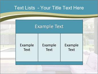 0000079123 PowerPoint Templates - Slide 59