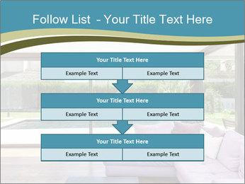 0000079123 PowerPoint Templates - Slide 60