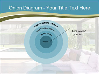 0000079123 PowerPoint Templates - Slide 61