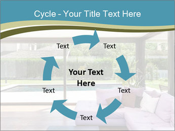 0000079123 PowerPoint Templates - Slide 62