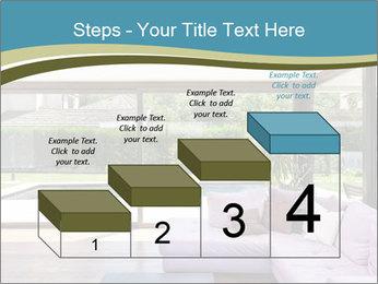 0000079123 PowerPoint Templates - Slide 64