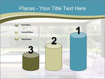 0000079123 PowerPoint Templates - Slide 65
