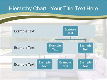 0000079123 PowerPoint Templates - Slide 67