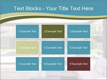 0000079123 PowerPoint Templates - Slide 68