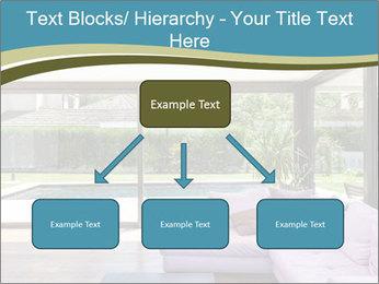0000079123 PowerPoint Templates - Slide 69