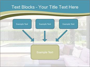 0000079123 PowerPoint Templates - Slide 70