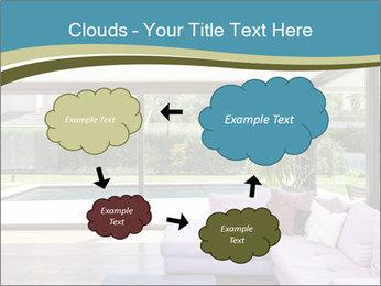0000079123 PowerPoint Templates - Slide 72