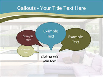 0000079123 PowerPoint Templates - Slide 73