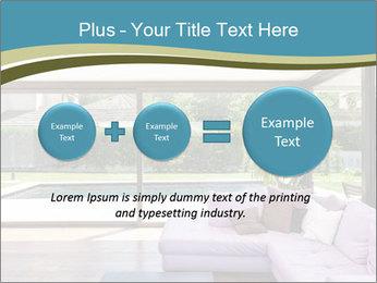 0000079123 PowerPoint Templates - Slide 75