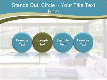 0000079123 PowerPoint Templates - Slide 76