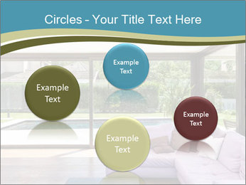 0000079123 PowerPoint Templates - Slide 77