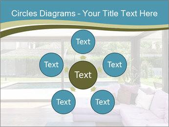 0000079123 PowerPoint Templates - Slide 78