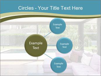 0000079123 PowerPoint Templates - Slide 79
