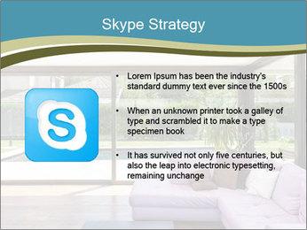 0000079123 PowerPoint Template - Slide 8