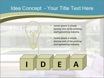 0000079123 PowerPoint Templates - Slide 80