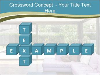 0000079123 PowerPoint Templates - Slide 82