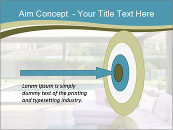 0000079123 PowerPoint Templates - Slide 83