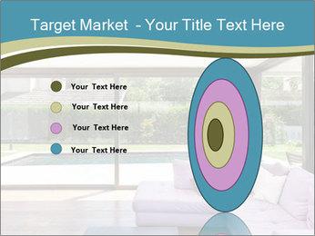 0000079123 PowerPoint Templates - Slide 84