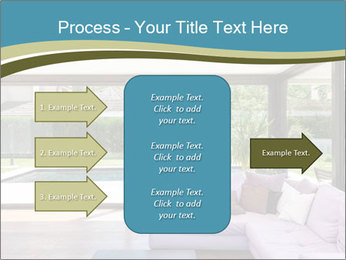 0000079123 PowerPoint Templates - Slide 85