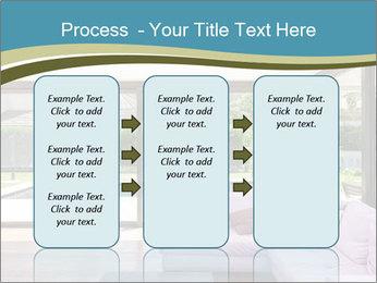 0000079123 PowerPoint Templates - Slide 86