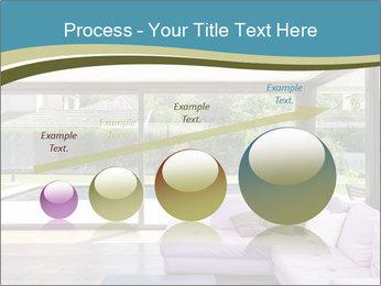 0000079123 PowerPoint Templates - Slide 87