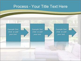 0000079123 PowerPoint Templates - Slide 88