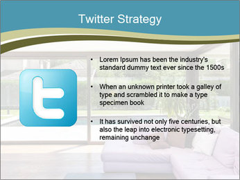 0000079123 PowerPoint Templates - Slide 9