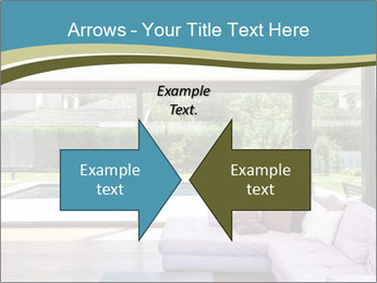 0000079123 PowerPoint Templates - Slide 90